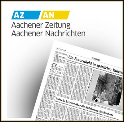In_de_Pers_Aachener_Zeitung