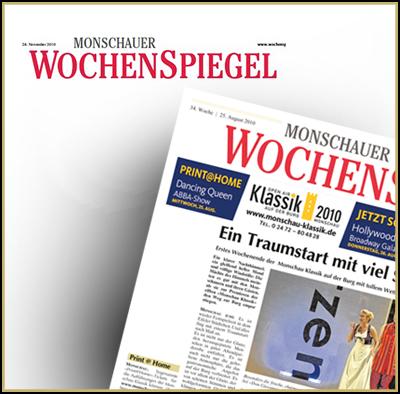 In_de_Pers_Monschauer_Zeitung_JPG