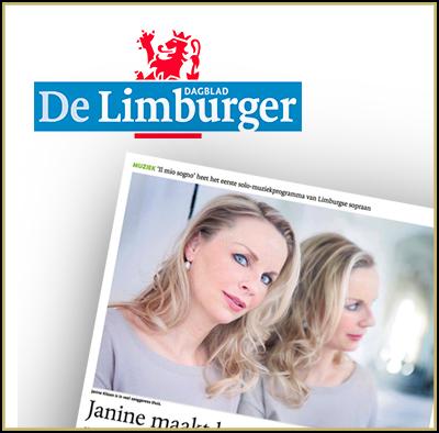 In_de_Pers_Limburger_Il_mio_Sogno_JPG