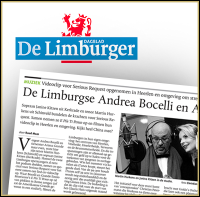 In_de_Pers_Limburger_JPG