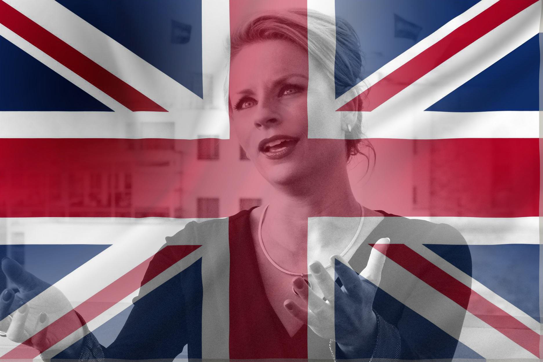 vlag_UK_Kitzen_JPG_variant01