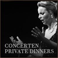 Foto_Albums_Blokje_Concerten_Private_Dinners_JPG