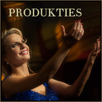 Foto_Albums_Blokje_Produkties_JPG