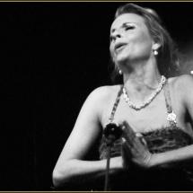 Foto_Albums_Concerten07