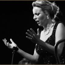 Foto_Albums_Concerten10