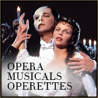 Operas_Musicals_Operettes_JPG