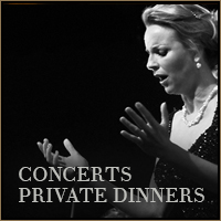 Foto_Albums_Blokje_Concerts_Private_Dinners_UK