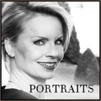 Foto_Albums_Blokje_Portraits_UK