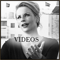 Foto_Albums_Blokje_Videos_UK