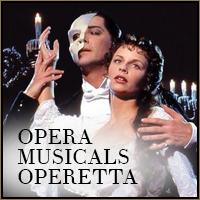 Operas_Musicals_Operetta_UK